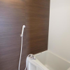 1R Apartment to Rent in Chiba-shi Chuo-ku Interior