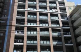 1LDK {building type} in Hiemachi - Fukuoka-shi Hakata-ku