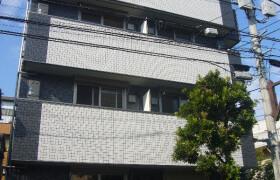 1DK Mansion in Nishishinkoiwa - Katsushika-ku