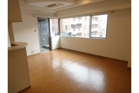 1LDK Apartment to Rent in Setagaya-ku Exterior