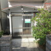 2DK House to Buy in Matsubara-shi Entrance Hall