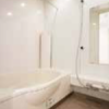 1SLDK Apartment to Buy in Machida-shi Bathroom