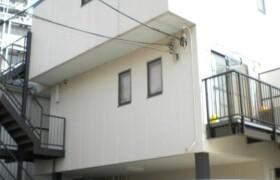 3LDK Mansion in Kinuta - Setagaya-ku