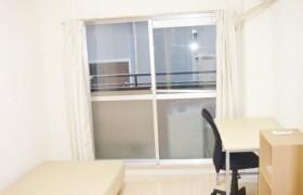 1K Apartment in Toyokawa - Ibaraki-shi