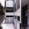 1K Apartment to Rent in Kawasaki-shi Miyamae-ku Common Area
