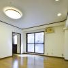 2SLDK Apartment to Rent in Shinagawa-ku Common Area