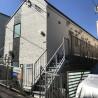 Whole Building Apartment to Buy in Yokohama-shi Minami-ku Exterior