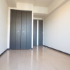 1K Apartment to Rent in Hachioji-shi Room