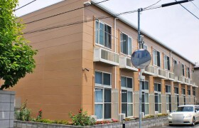 1K Mansion in Atago - Ageo-shi