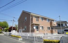 2DK Apartment in Kasugaicho kuwado - Fuefuki-shi