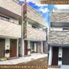 3LDK House to Rent in Adachi-ku Exterior