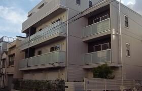 1K Mansion in Takamatsu - Toshima-ku