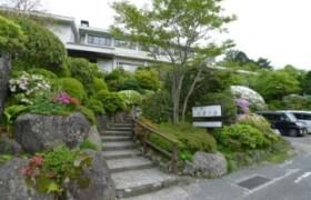 7LDK {building type} in Sengokuhara - Ashigarashimo-gun Hakone-machi