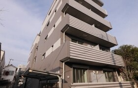 1DK Mansion in Ohara - Setagaya-ku
