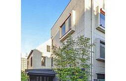 2LDK Apartment in Kawadacho - Shinjuku-ku