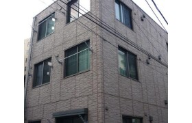 1LDK Apartment in Asakusa - Taito-ku
