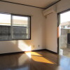2DK Apartment to Rent in Mitaka-shi Bedroom