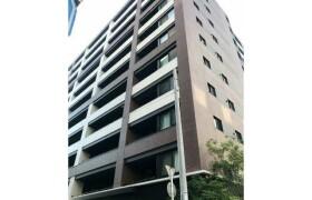 3LDK Mansion in Hanasakicho(4-7-chome) - Yokohama-shi Nishi-ku