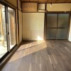 2K House to Buy in Kyoto-shi Nakagyo-ku Room