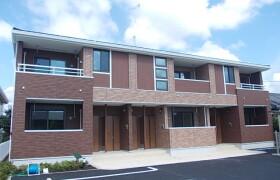 2LDK Apartment in Wadagahara - Minamiashigara-shi