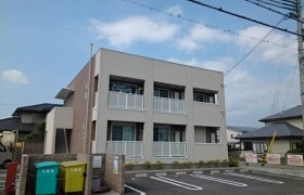 1K Apartment in Takatsuka - Iwade-shi