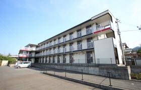1K Mansion in Wakabadai - Otsu-shi