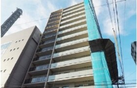 2LDK Mansion in Chiyoda - Nagoya-shi Naka-ku