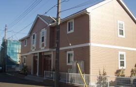 2LDK Apartment in Hoyacho - Nishitokyo-shi