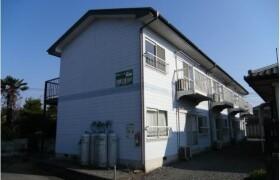 Whole Building Apartment in Nishikawatahoncho - Utsunomiya-shi