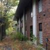 10LDK House to Buy in Kitasaku-gun Karuizawa-machi Interior