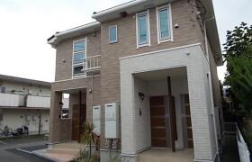 1LDK Apartment in Sobi - Odawara-shi