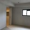 2LDK Apartment to Rent in Nagoya-shi Nakamura-ku Interior