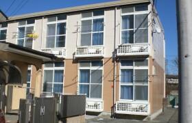 1K Apartment in Mihoricho - Akishima-shi