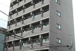 1K Mansion in Minami - Meguro-ku