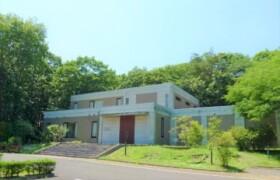 6LDK {building type} in Takakuhei(5475.5501.5462) - Nasu-gun Nasu-machi