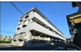 2DK Mansion in Sato - Kawaguchi-shi