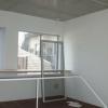 4K Apartment to Rent in Nakano-ku Room