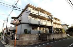 2LDK Mansion in Todoroki - Setagaya-ku