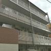 1K Apartment to Rent in Neyagawa-shi Exterior