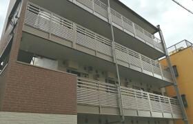1K Mansion in Hommachi - Neyagawa-shi