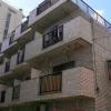 在目黒区内租赁1DK 公寓 的 户外