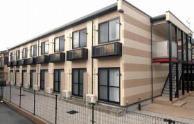葛飾區細田-1K公寓