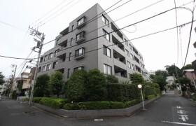 世田谷区玉川-3LDK{building type}