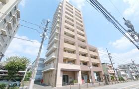 3LDK Mansion in Hikawacho - Sagamihara-shi Chuo-ku