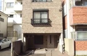 目黒区 南 3LDK {building type}
