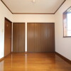 1SLDK Apartment to Rent in Kawasaki-shi Miyamae-ku Bedroom