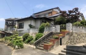 6LDK House in Norimatsu - Kitakyushu-shi Yahatanishi-ku
