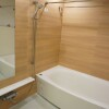 4LDK Apartment to Buy in Koto-ku Bathroom