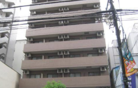 1K Apartment in Nishikamata - Ota-ku