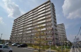 2DK Apartment in Nazukacho - Inazawa-shi